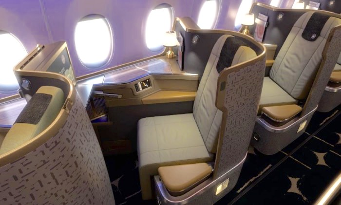 China Airlines A350 BC Seat 1_1024.jpg
