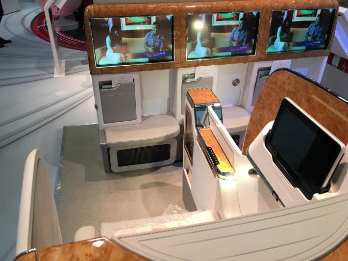 Emirates BC 777 New 2.jpg