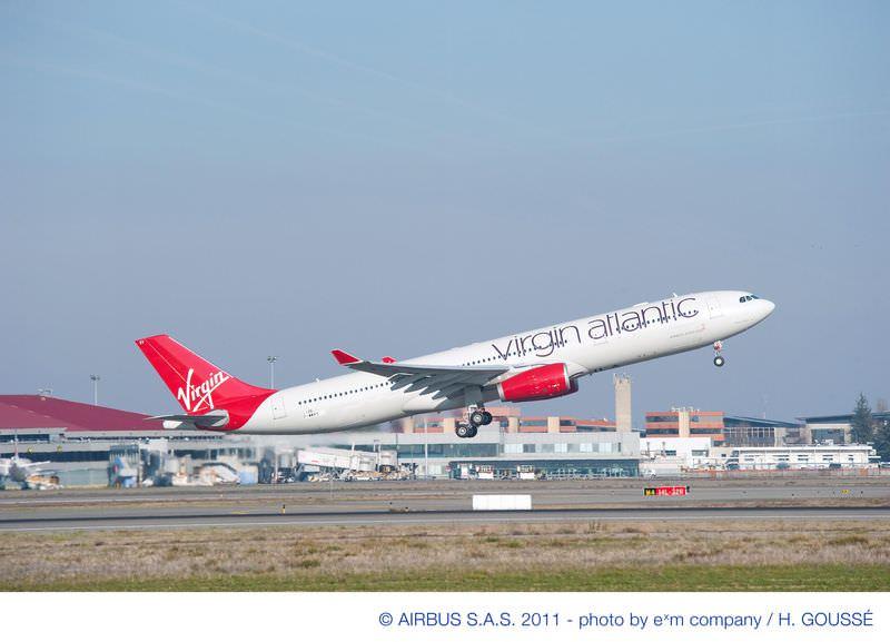 VS A330 1.jpg