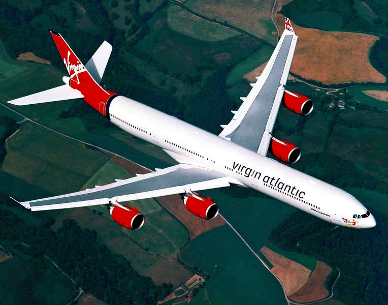 VS A340 1.jpg