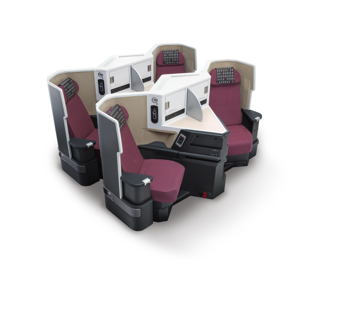 JAL BC 777-2 #1.jpg
