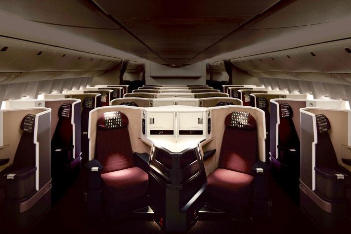 JAL BC 777-2 #2.jpg