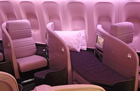 air new zealand BC 3.jpg
