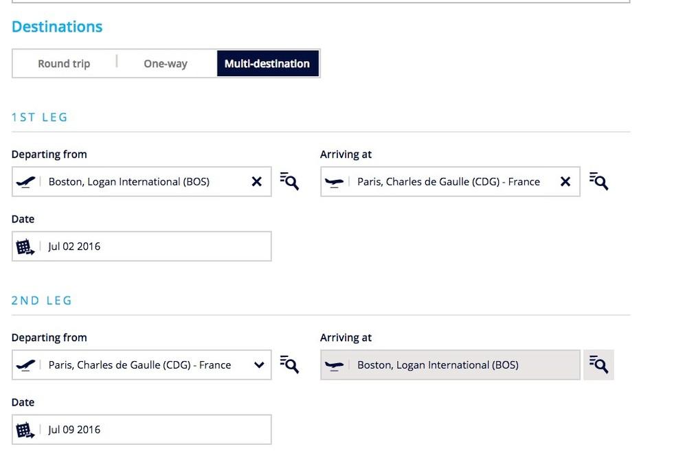 FB Search multi-city.jpg