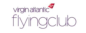 Virgin Atlantic Flying Club logo - 2.jpeg