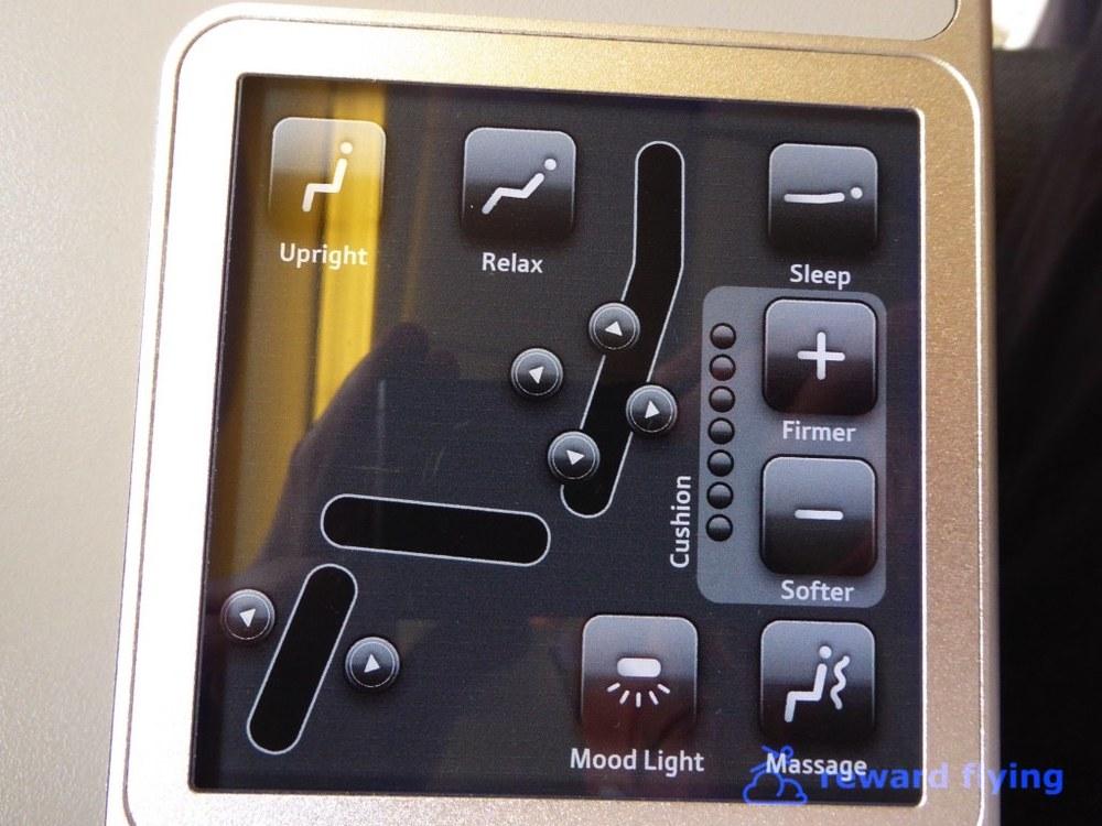 OS66 Seat Control 1.jpg