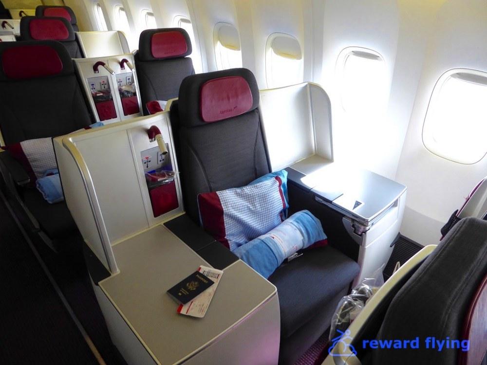 OS66 Seat 1.jpg