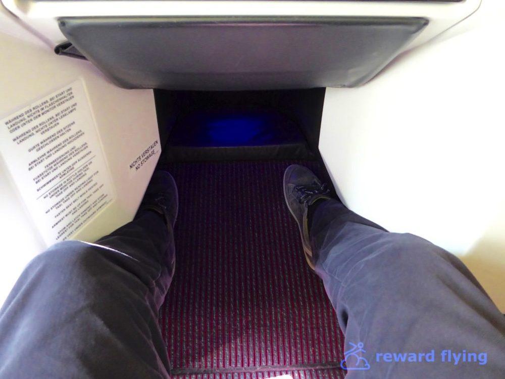 OS66 Seat 3.jpg