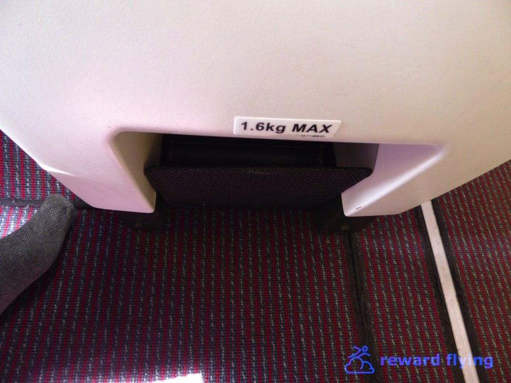 OS66 Seat 6.jpg