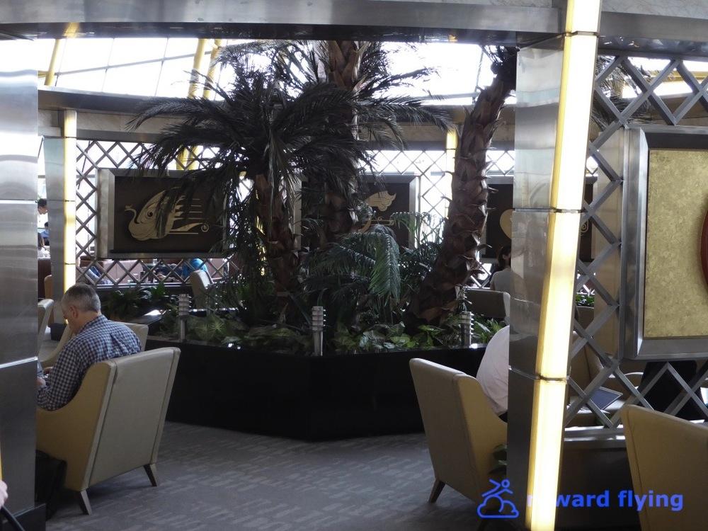 CA125 PEK Airport 4.jpg