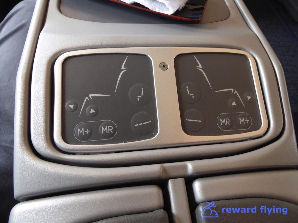 CA125 Seat 3.jpg