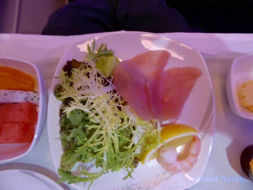 thumb_CA125 Food 3_1024.jpg