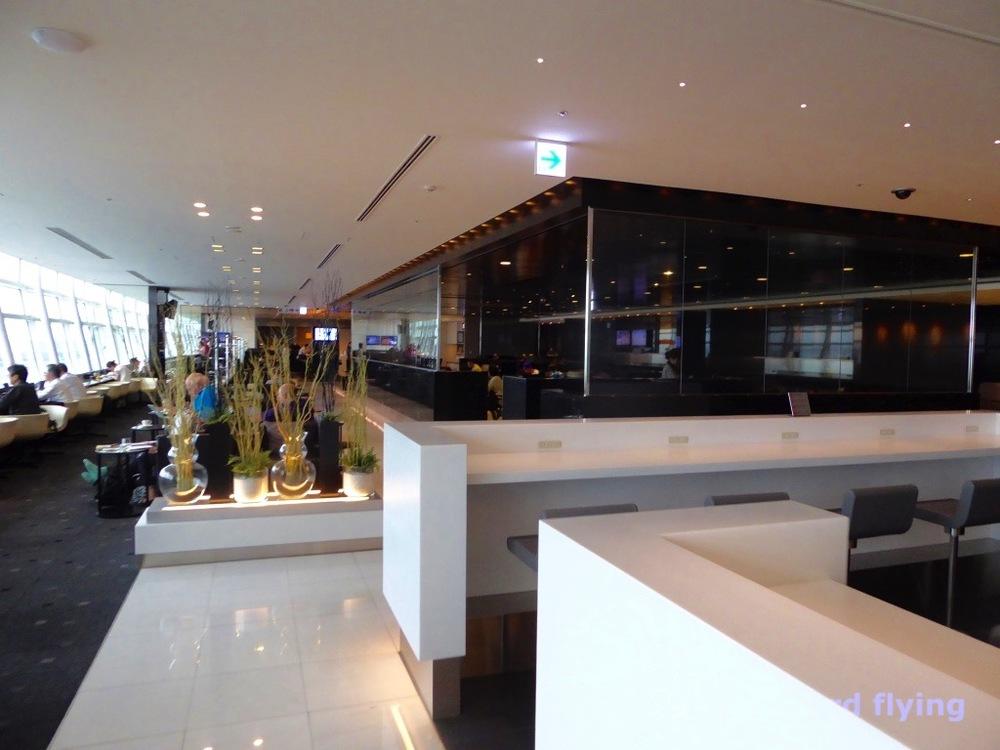 AC6 Lounge 2.jpg