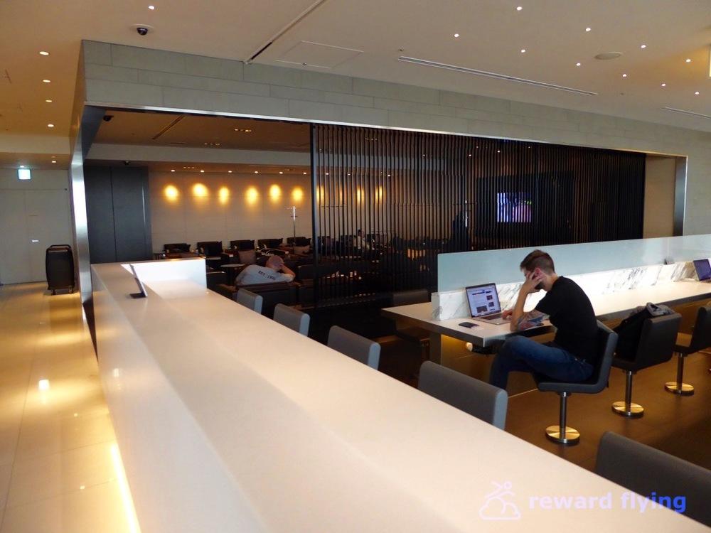 AC6 Lounge 3.jpg