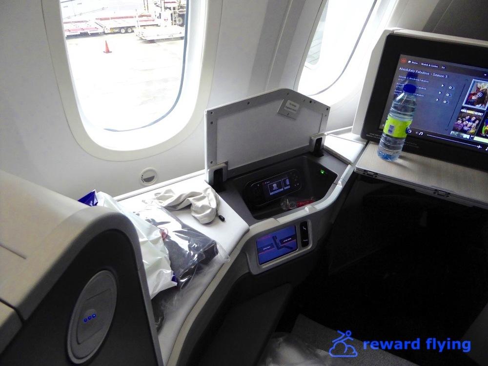 AC6 Seat 13.jpg