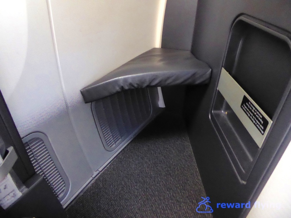 AC6 Seat 6.jpg