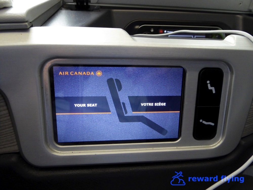 AC6 Seat 5.jpg