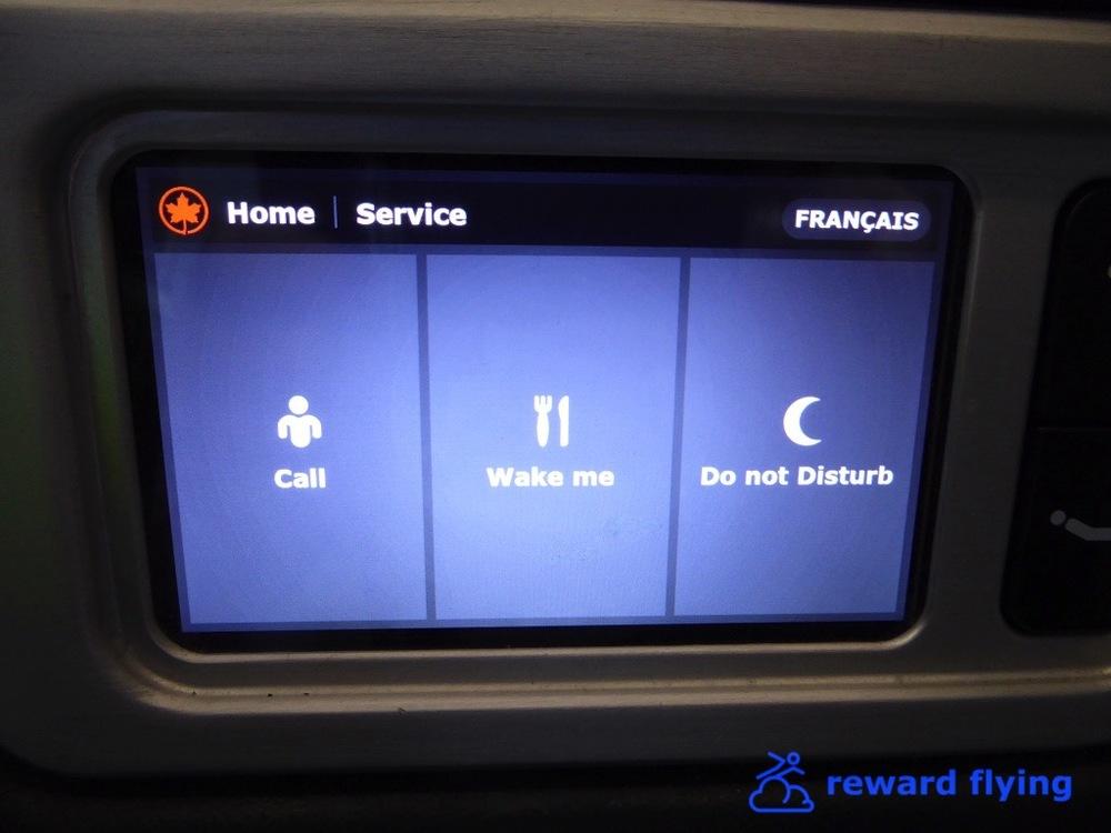 AC6 Seat Control 2.jpg