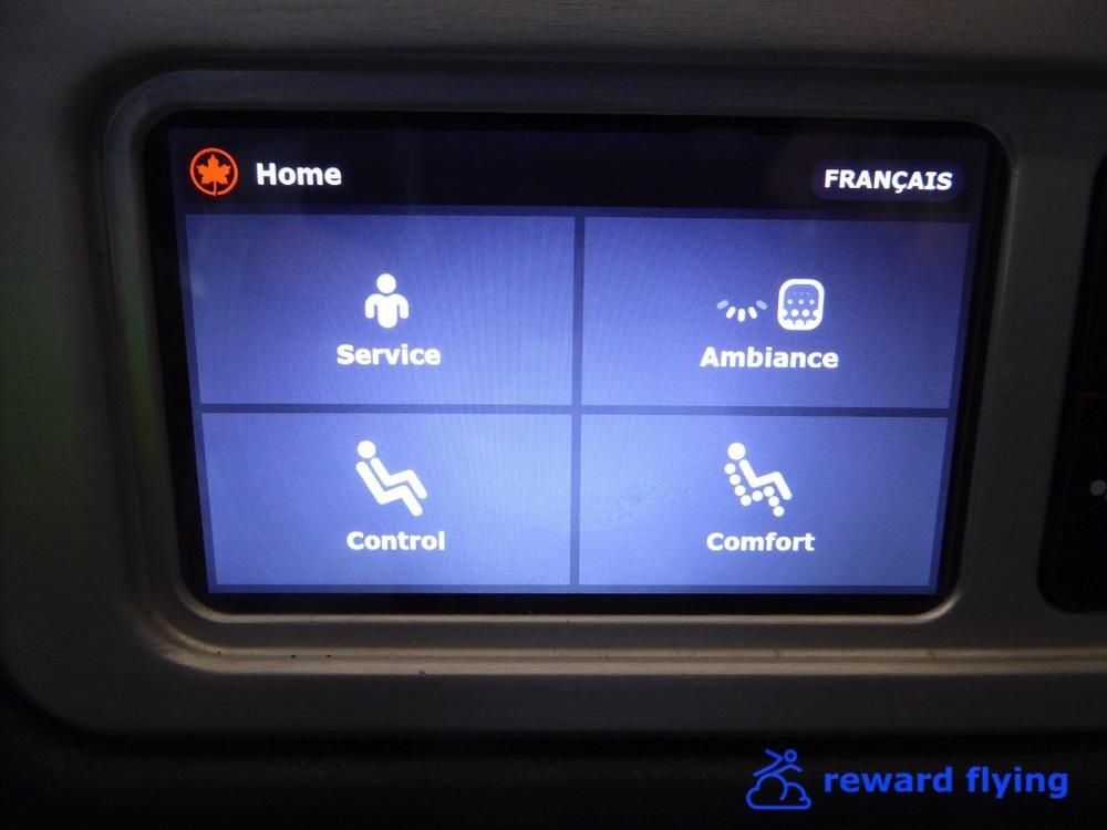 AC6 Seat control 1.jpg