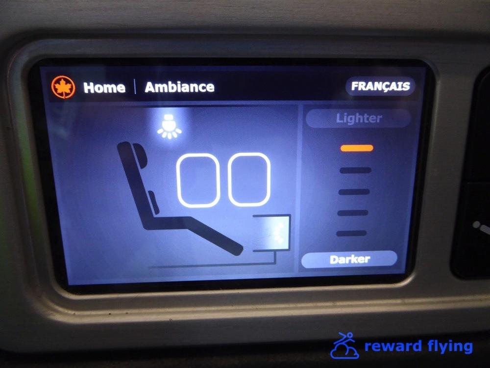 AC6 Seat Control 3.jpg