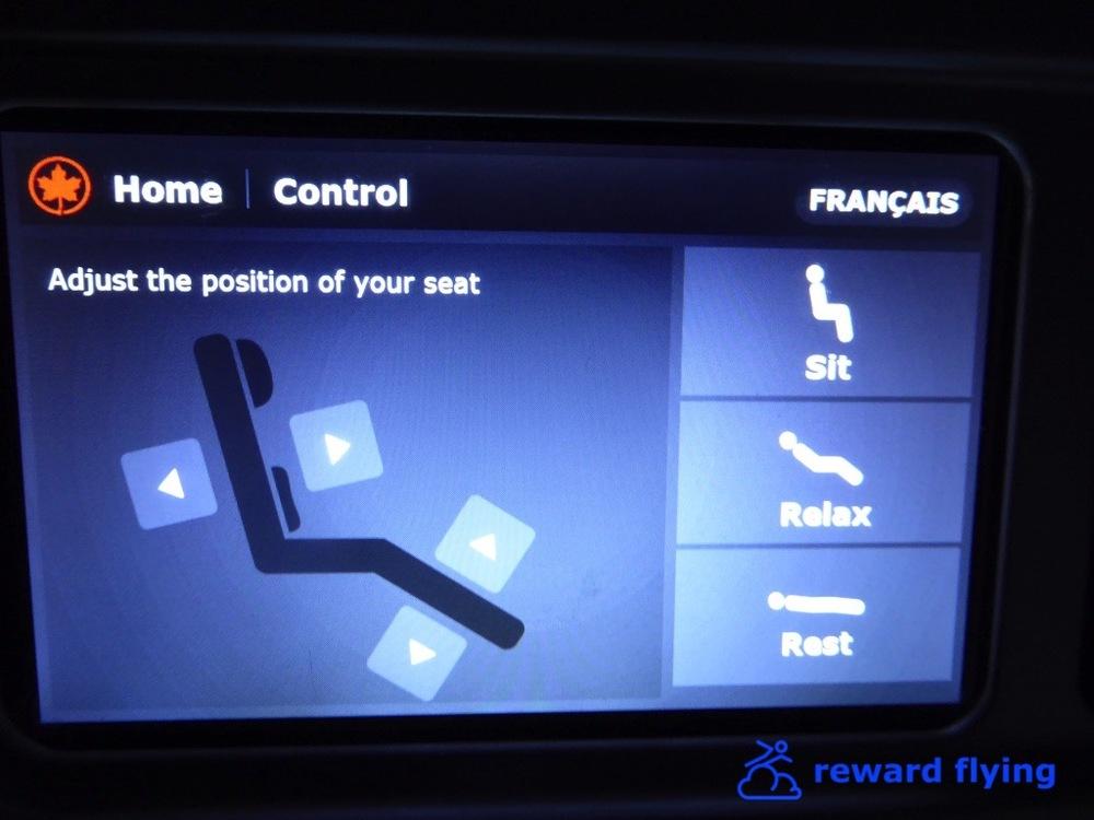 AC6 Seat Control 4A.jpg