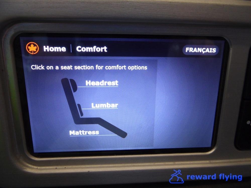 AC6 Seat Control 5.jpg