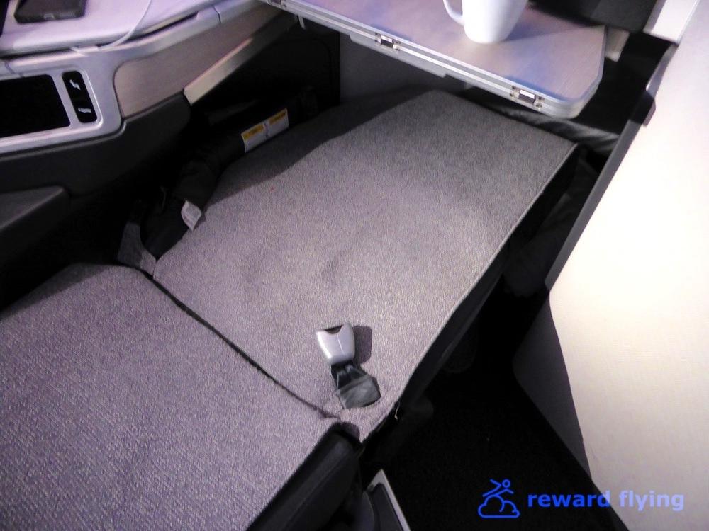 AC6 Seat 10.jpg