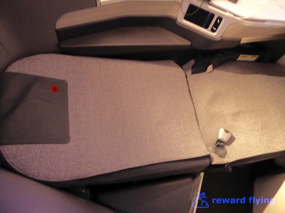AC6 Seat 9.jpg