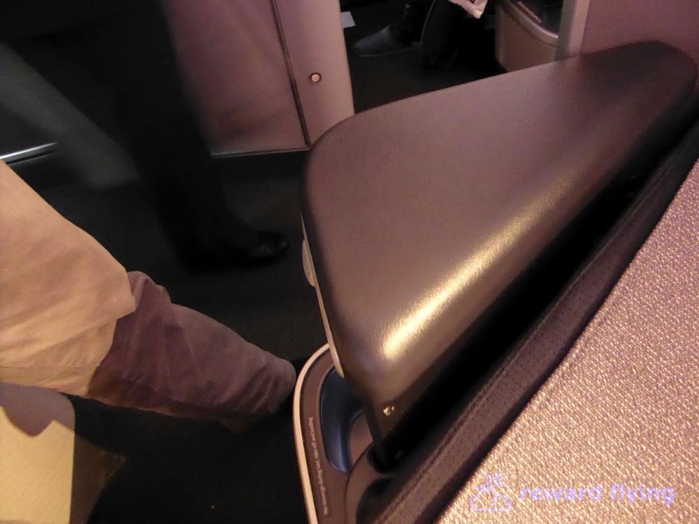 AC6 Seat 11.jpg