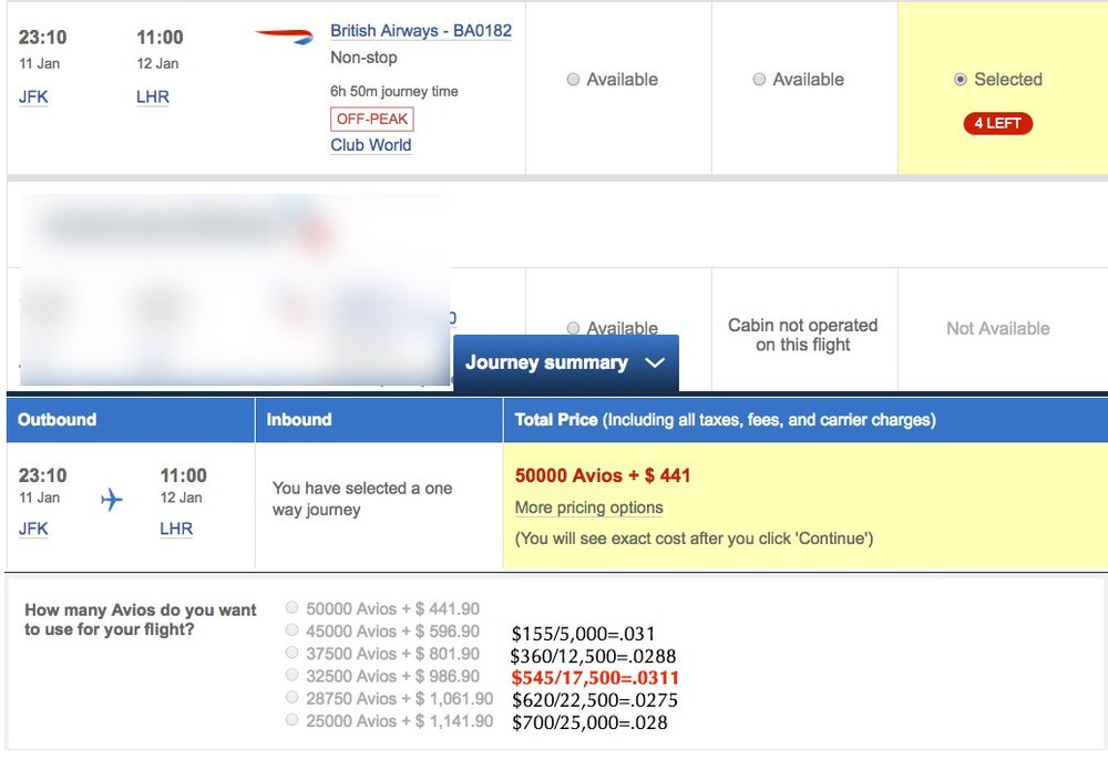 BA Avios and Money 2.jpg