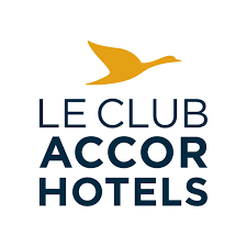 Le Club Accor.png