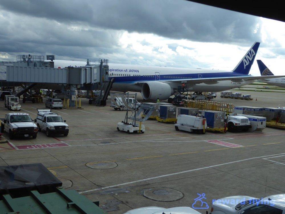 NH113 Plane 2.jpg