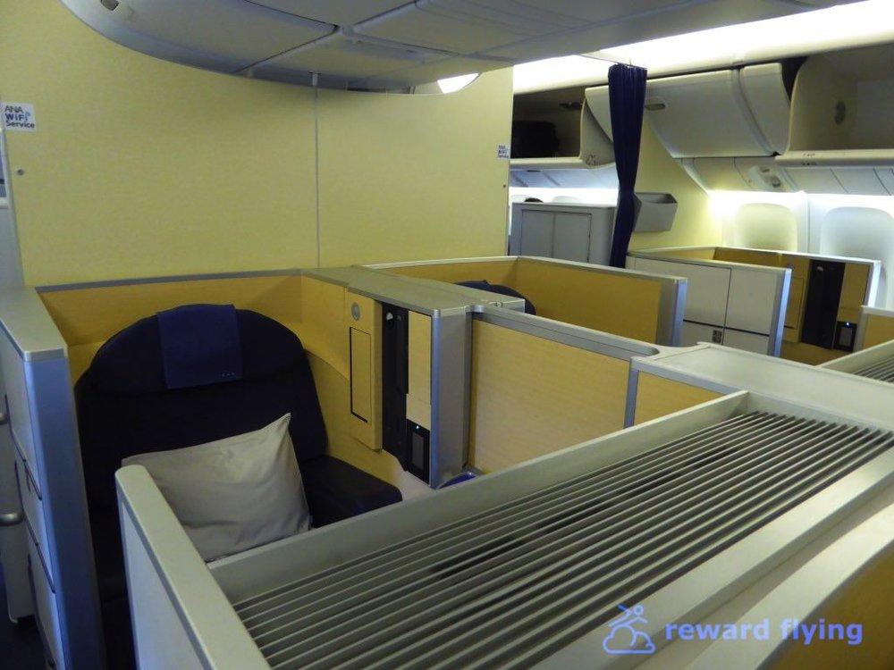 NH113 Cabin 1.jpg