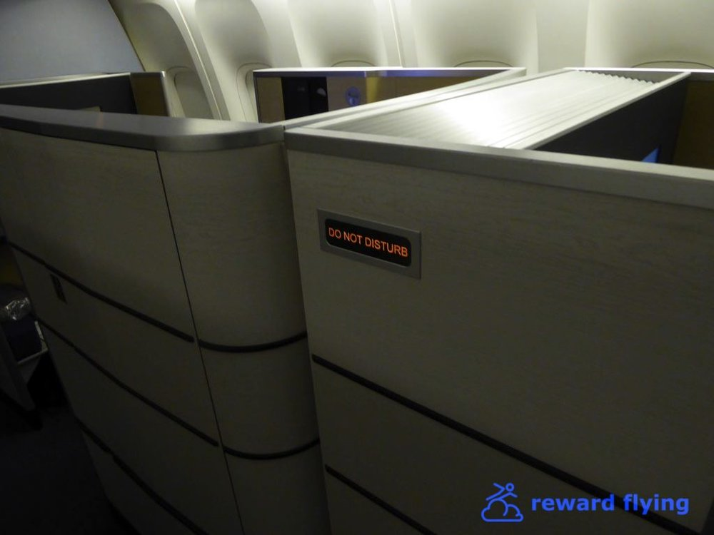 NH113 Seat 8.jpg