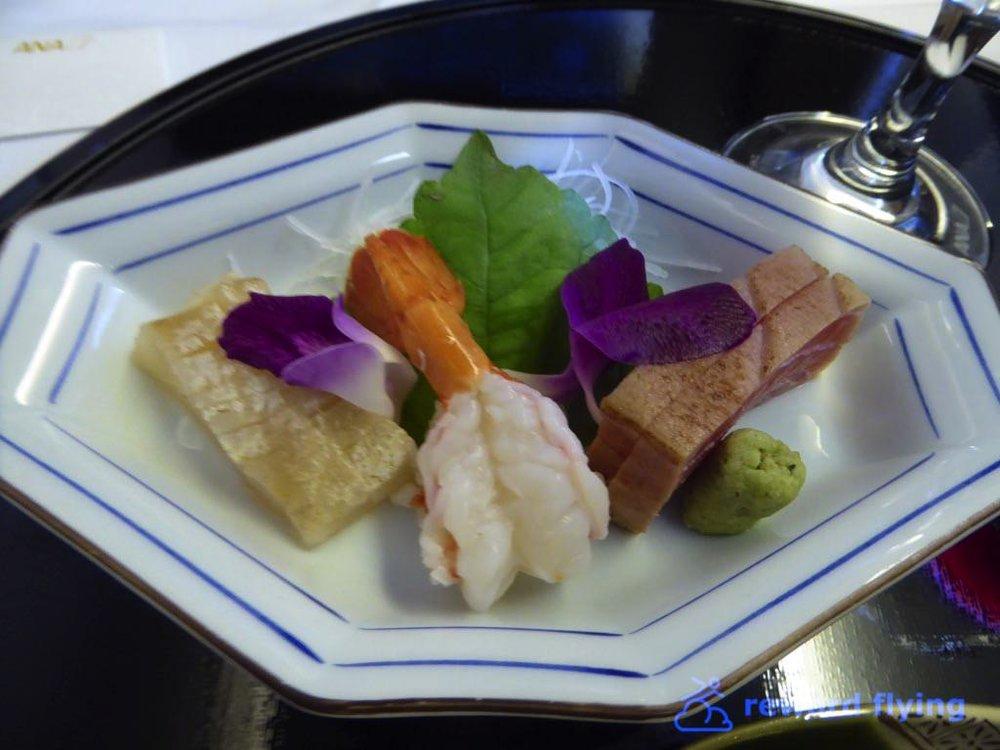 NH113 Food App 4.jpg