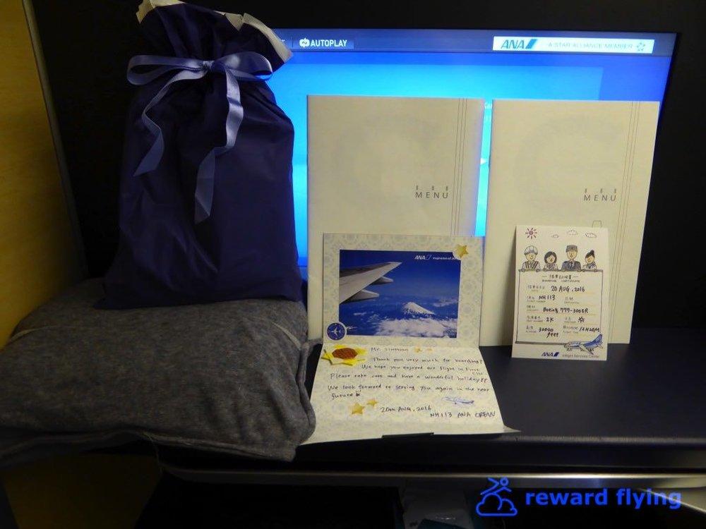 NH113 Gifts 1.jpg
