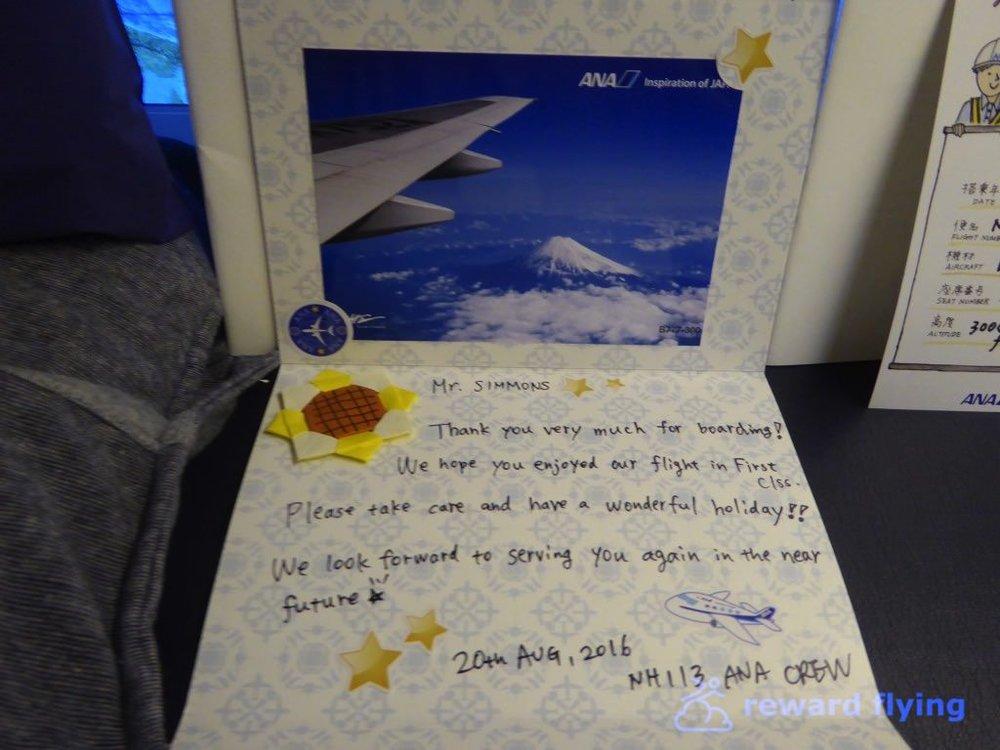 NH113 Gifts 2.jpg