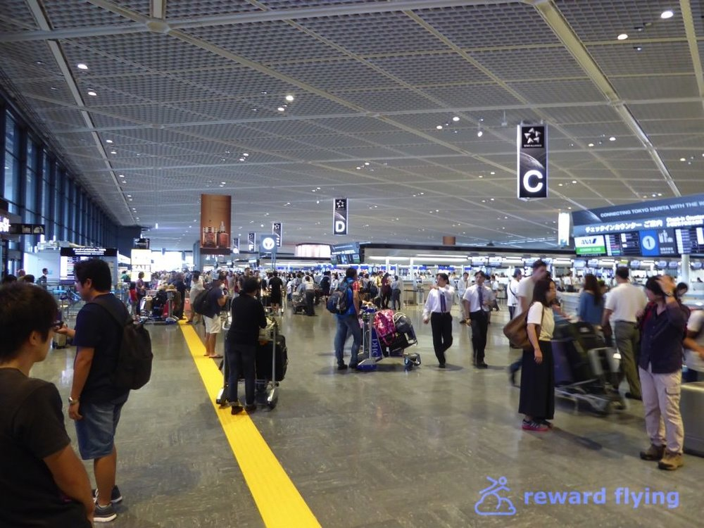 TG677 Narita 1.jpg