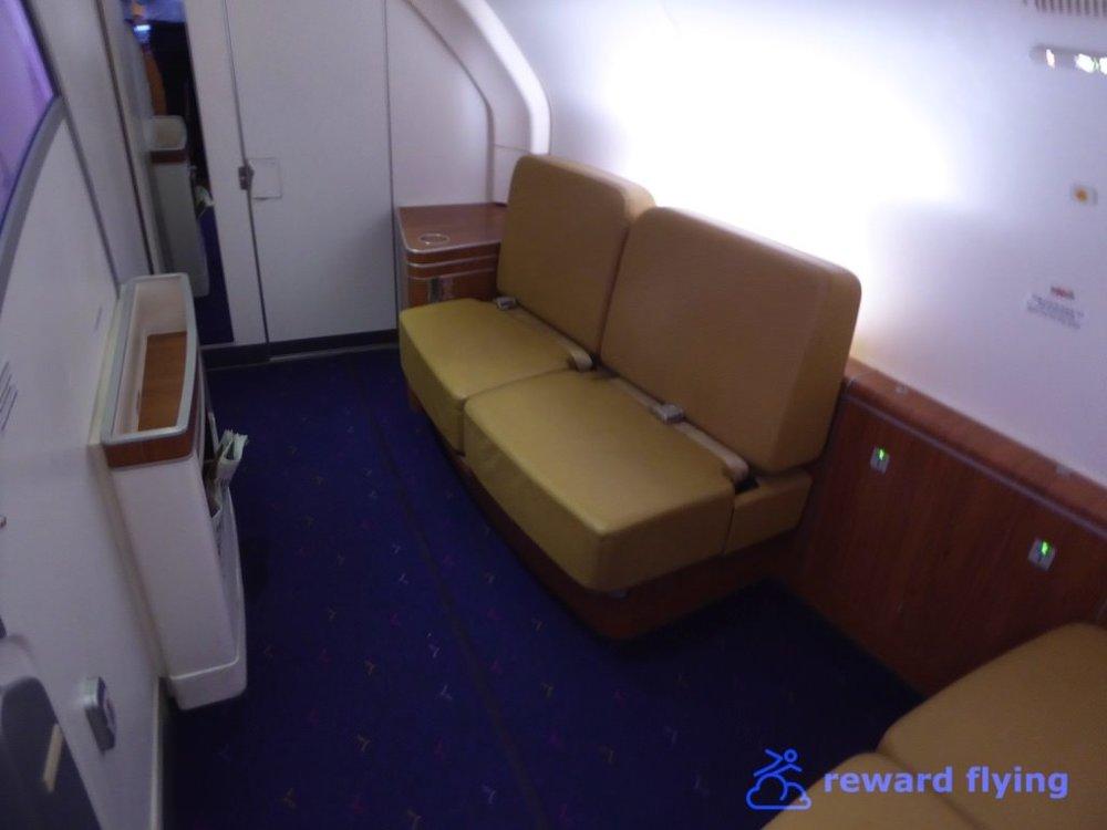 TG677 Cabin 2.jpg
