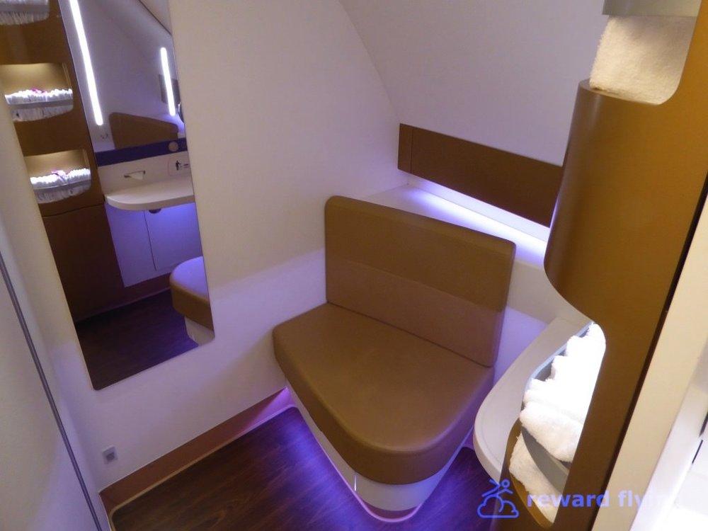 TG677 Cabin Lav 5.jpg