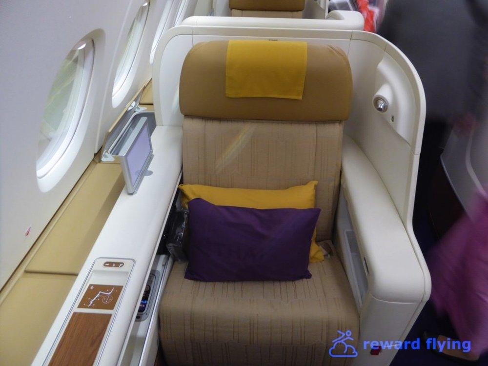 TG677 Seat 8.jpg