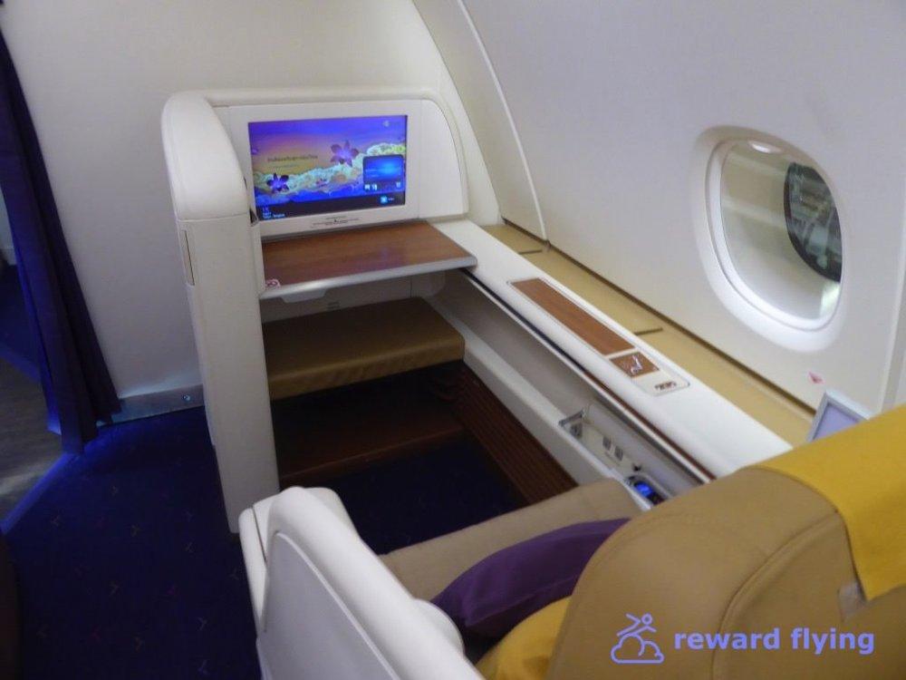 TG677 Seat 7.jpg