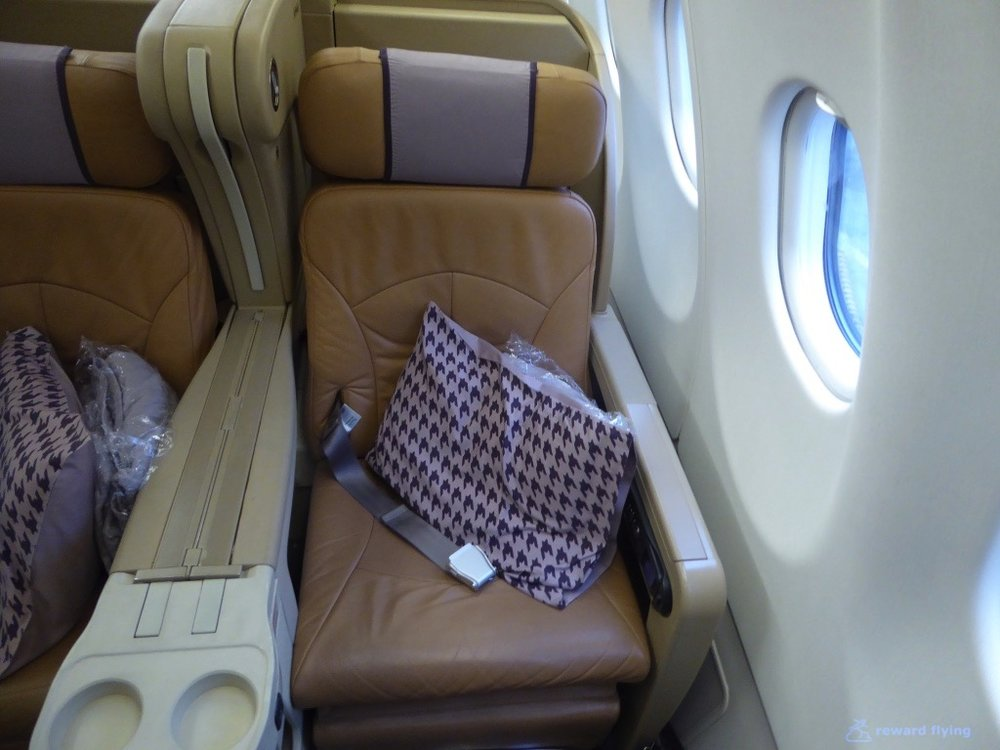 SQ979 Seat 1.jpg
