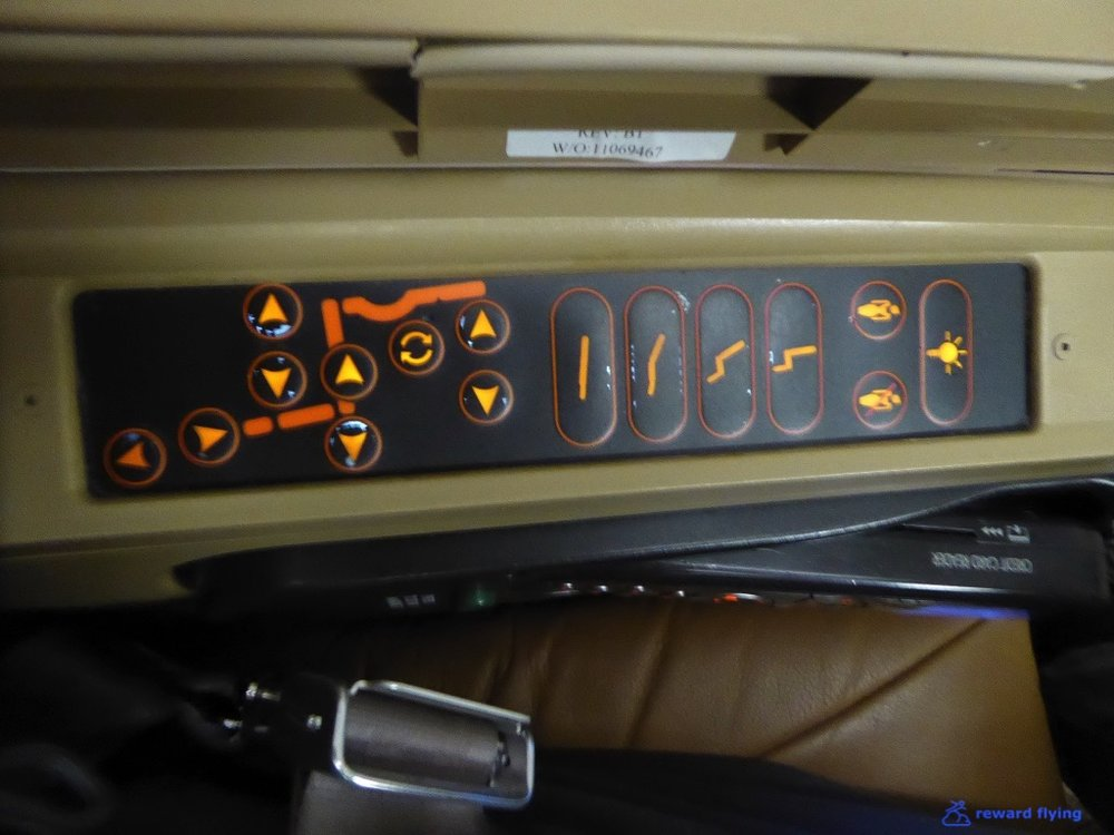 SQ979 Seat Acc 4.jpg
