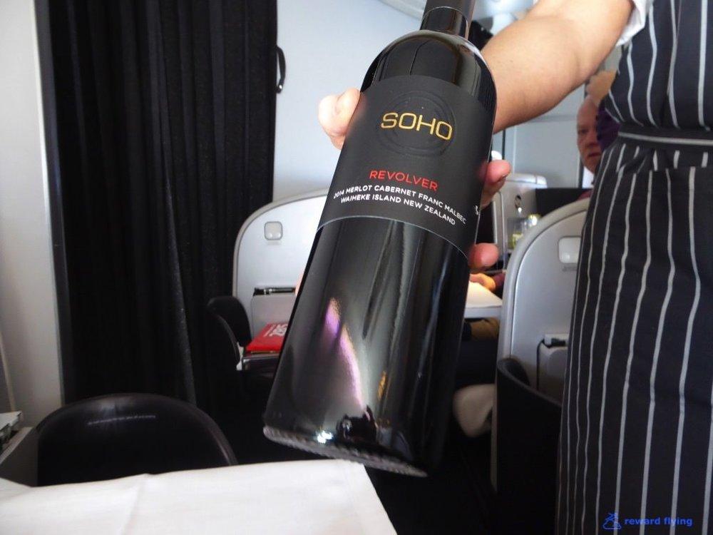 NZ124 Wine 1.jpg