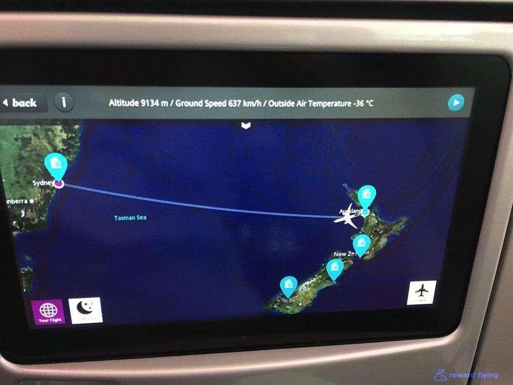 NZ119 IFE 3.jpg