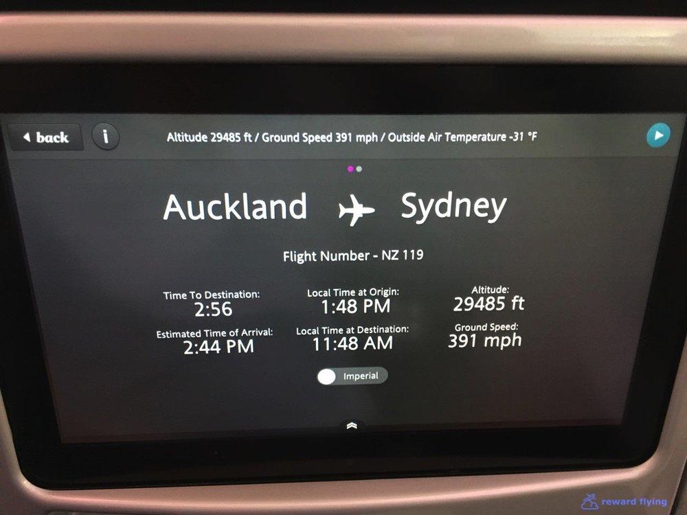 NZ119 IFE 2.jpg