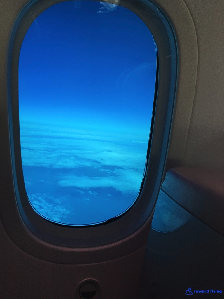 NZ119 Window 4.jpg