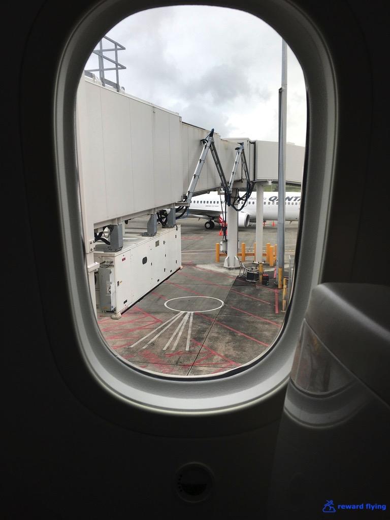 NZ119 Window 3.jpg