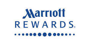 Marriot Rewards logo.jpeg